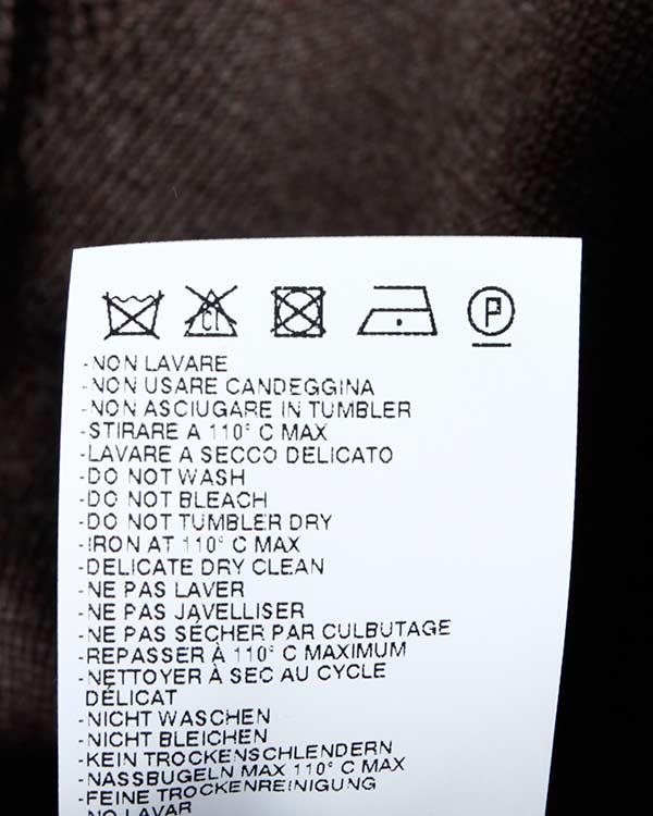 женская пуловер DSQUARED, сезон: зима 2013/14. Купить за 9300 руб. | Фото 5