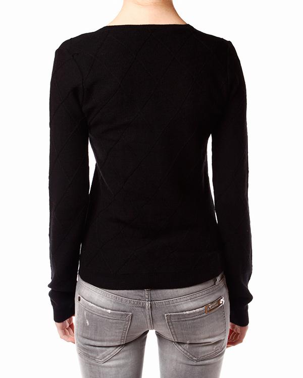 женская пуловер DSQUARED, сезон: зима 2013/14. Купить за 10000 руб. | Фото 2