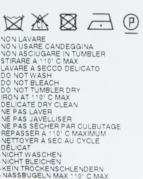 женская брюки DSQUARED, сезон: лето 2013. Купить за 11500 руб. | Фото $i