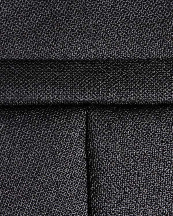 женская брюки DSQUARED2, сезон: зима 2014/15. Купить за 21500 руб. | Фото 4
