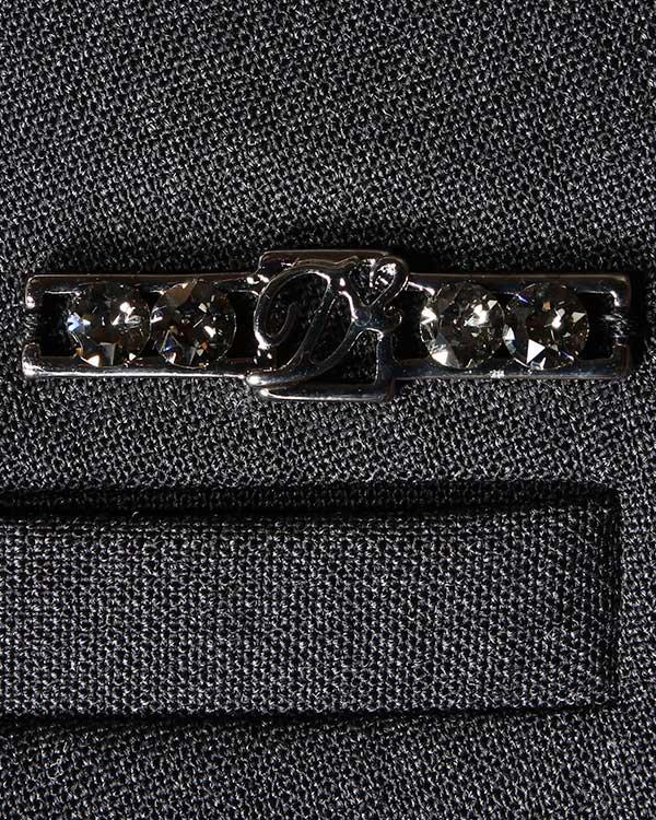 женская брюки DSQUARED, сезон: зима 2014/15. Купить за 15000 руб. | Фото 4