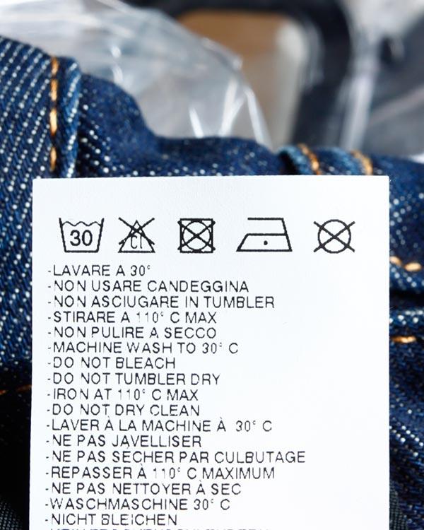 женская джинсы DSQUARED, сезон: зима 2013/14. Купить за 26500 руб.   Фото $i