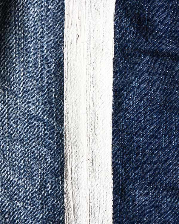 женская джинсы DSQUARED, сезон: зима 2014/15. Купить за 16700 руб. | Фото 4