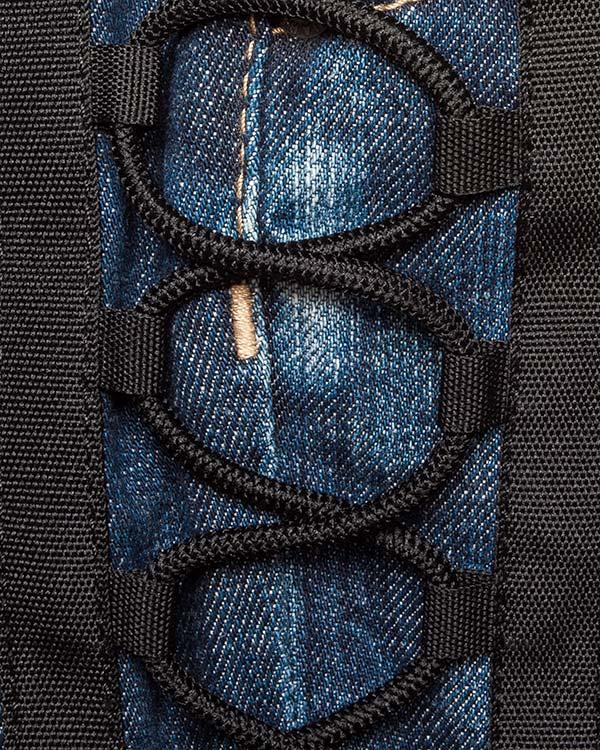 женская джинсы DSQUARED, сезон: зима 2016/17. Купить за 45200 руб. | Фото 4