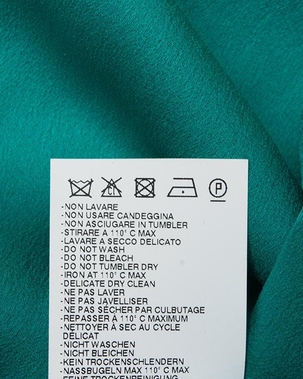 женская топ DSQUARED, сезон: лето 2013. Купить за 15800 руб. | Фото 5