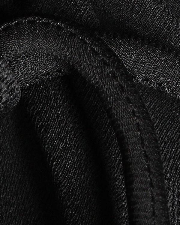 женская блуза DSQUARED, сезон: зима 2014/15. Купить за 20400 руб. | Фото 4