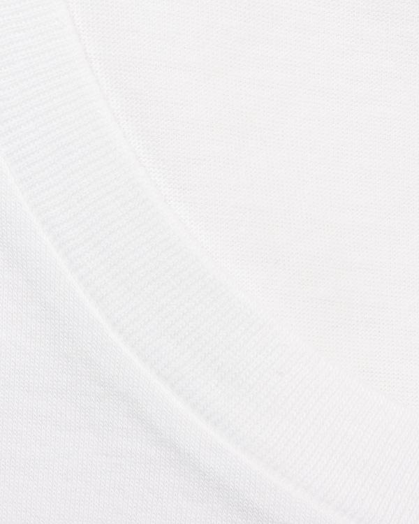 женская топ DSQUARED, сезон: лето 2016. Купить за 4400 руб. | Фото 4