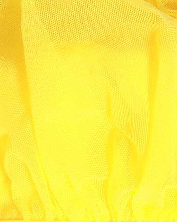аксессуары купальник DSQUARED, сезон: лето 2013. Купить за 7200 руб. | Фото 4