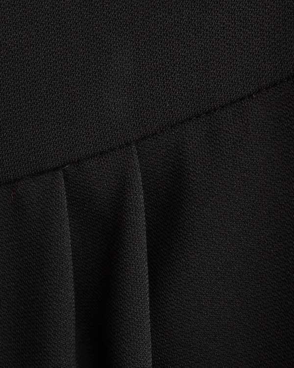 женская брюки DIANE von FURSTENBERG, сезон: зима 2013/14. Купить за 7100 руб. | Фото $i
