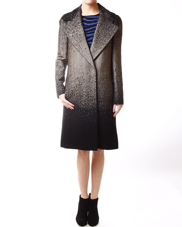 женская пальто DIANE von FURSTENBERG, сезон: зима 2013/14. Купить за 19000 руб. | Фото 1