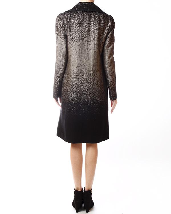 женская пальто DIANE von FURSTENBERG, сезон: зима 2013/14. Купить за 19000 руб. | Фото 2