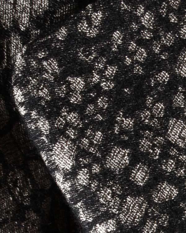 женская пальто DIANE von FURSTENBERG, сезон: зима 2013/14. Купить за 19000 руб. | Фото 4