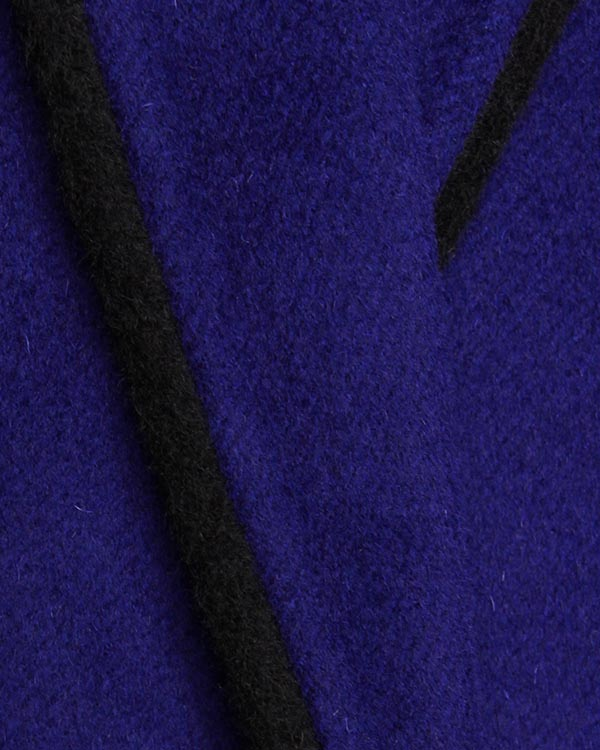 женская пальто DIANE von FURSTENBERG, сезон: зима 2013/14. Купить за 19000 руб. | Фото $i