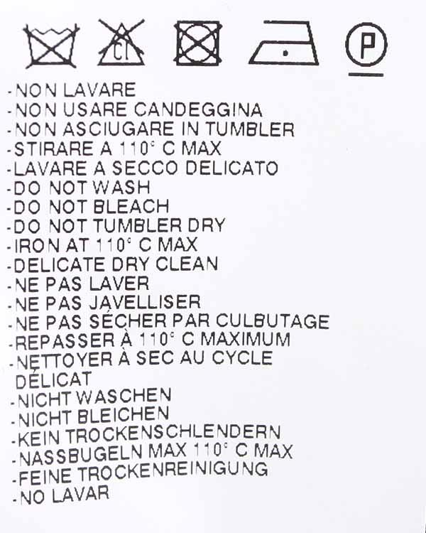 мужская пальто DSQUARED, сезон: зима 2013/14. Купить за 36500 руб. | Фото $i