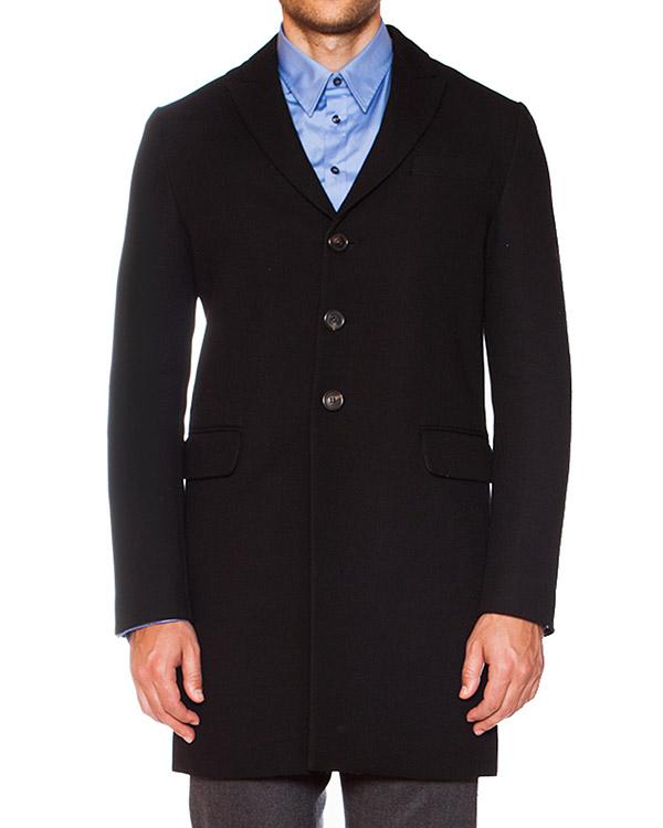 мужская пальто DSQUARED, сезон: зима 2015/16. Купить за 35600 руб. | Фото 1