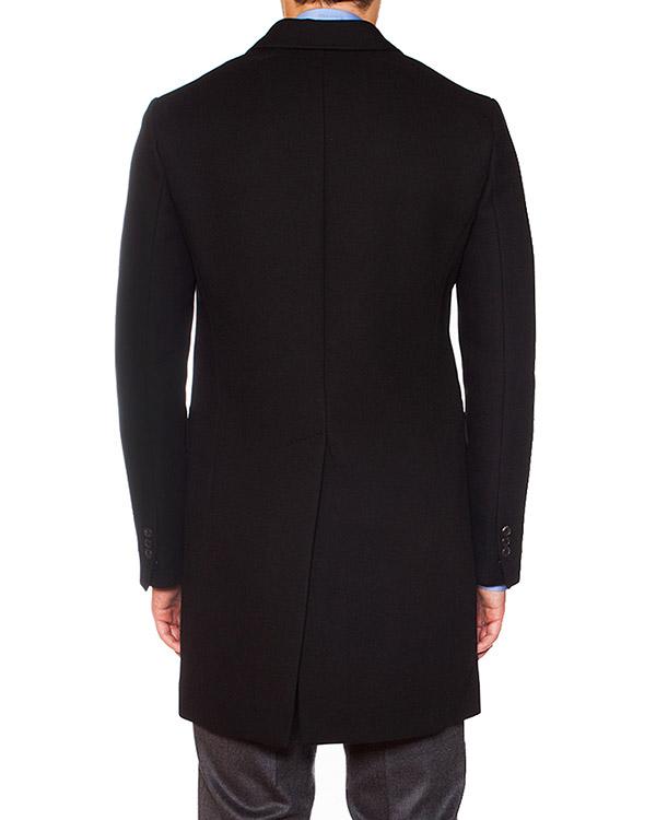 мужская пальто DSQUARED, сезон: зима 2015/16. Купить за 35600 руб. | Фото 2