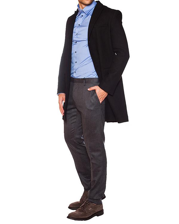 мужская пальто DSQUARED, сезон: зима 2015/16. Купить за 35600 руб. | Фото 3