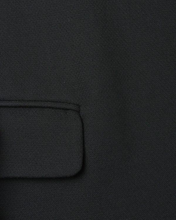 мужская пальто DSQUARED, сезон: зима 2015/16. Купить за 35600 руб. | Фото 4
