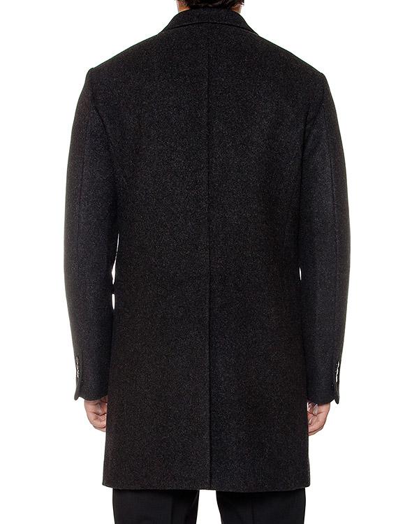 мужская пальто DSQUARED, сезон: зима 2016/17. Купить за 101200 руб. | Фото 2