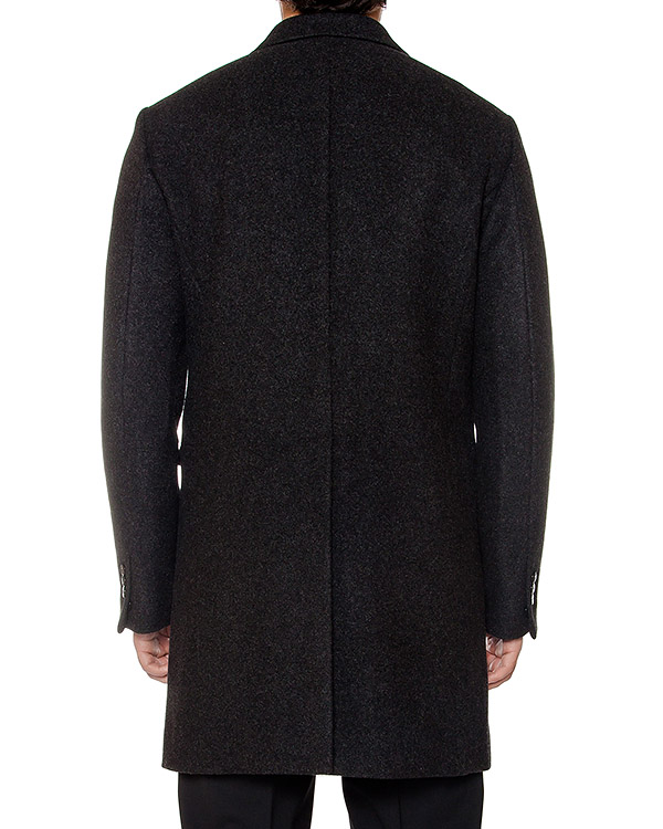 мужская пальто DSQUARED2, сезон: зима 2016/17. Купить за 70800 руб. | Фото $i