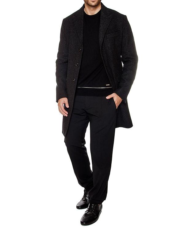 мужская пальто DSQUARED, сезон: зима 2016/17. Купить за 50600 руб. | Фото 3