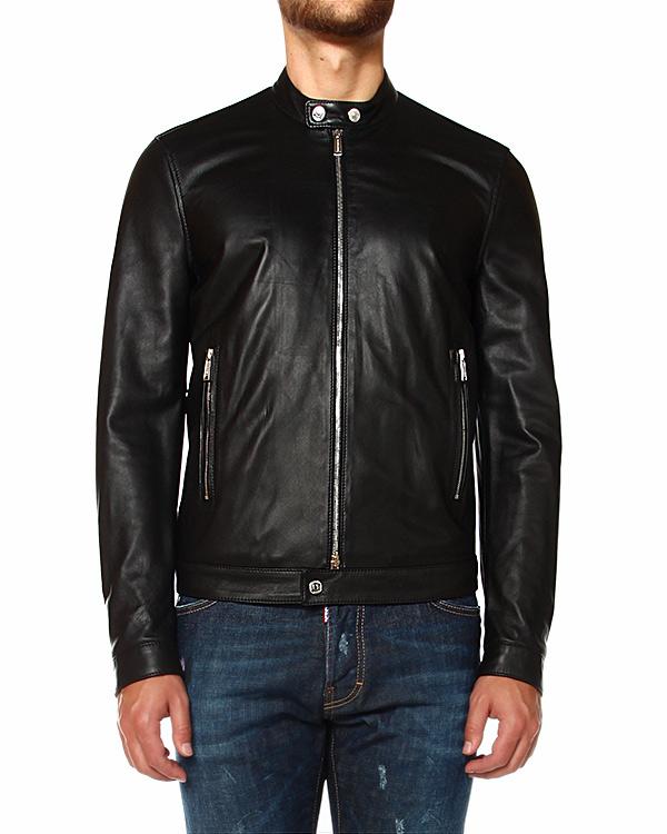 мужская куртка DSQUARED, сезон: зима 2014/15. Купить за 59000 руб. | Фото $i