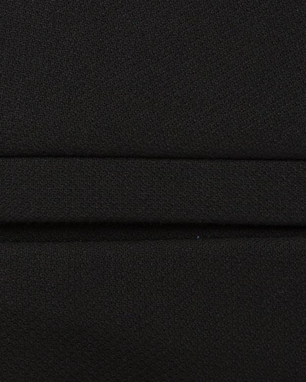 мужская куртка DSQUARED, сезон: зима 2015/16. Купить за 34700 руб. | Фото 4