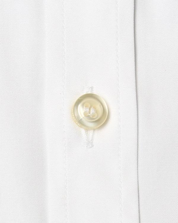 мужская рубашка DSQUARED, сезон: лето 2016. Купить за 8400 руб. | Фото 4