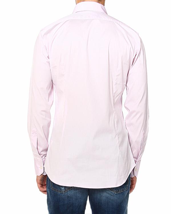 мужская рубашка DSQUARED, сезон: зима 2014/15. Купить за 8100 руб. | Фото 2