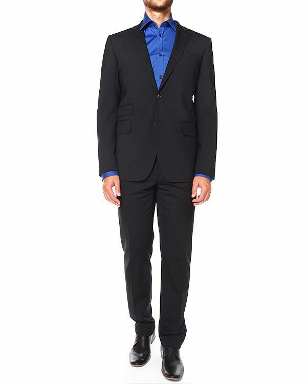 мужская костюм DSQUARED, сезон: зима 2014/15. Купить за 38600 руб. | Фото 1