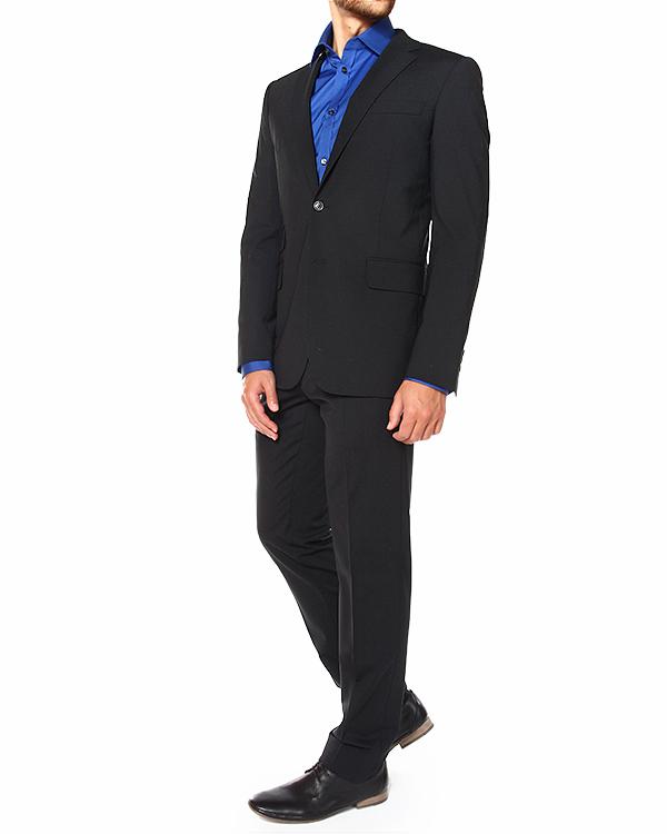 мужская костюм DSQUARED, сезон: зима 2014/15. Купить за 38600 руб. | Фото 2