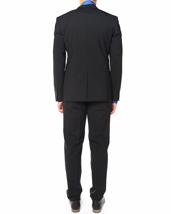 мужская костюм DSQUARED, сезон: зима 2014/15. Купить за 38600 руб. | Фото 3