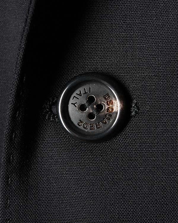 мужская костюм DSQUARED, сезон: зима 2014/15. Купить за 38600 руб. | Фото 4