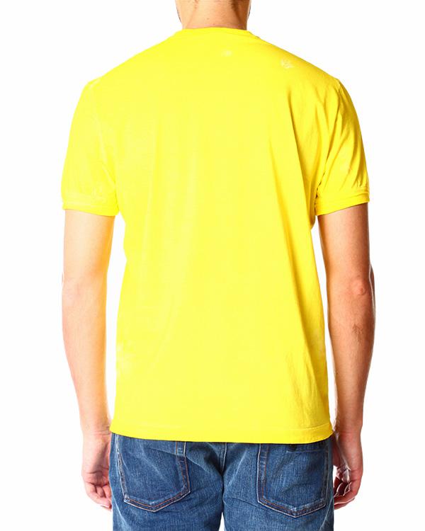 мужская футболка DSQUARED, сезон: лето 2014. Купить за 4900 руб. | Фото $i