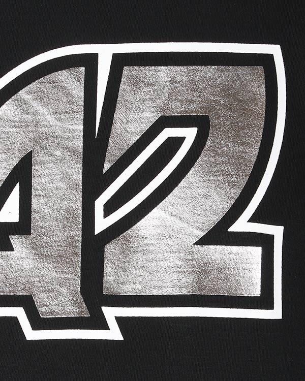 мужская футболка DSQUARED, сезон: зима 2015/16. Купить за 6300 руб. | Фото 4