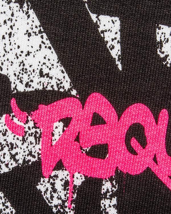 мужская свитшот DSQUARED, сезон: лето 2016. Купить за 14500 руб. | Фото 4