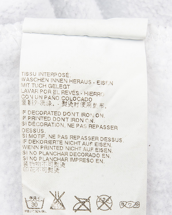 мужская свитшот DSQUARED, сезон: лето 2016. Купить за 14500 руб. | Фото 5