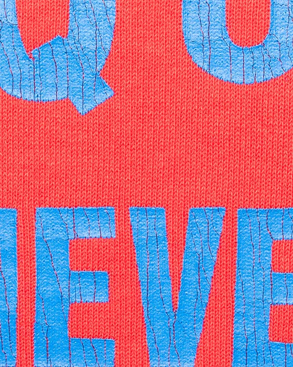 мужская свитшот DSQUARED, сезон: зима 2016/17. Купить за 22000 руб. | Фото 4