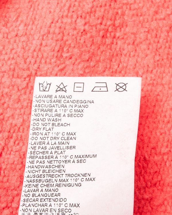 мужская свитшот DSQUARED, сезон: зима 2016/17. Купить за 22000 руб. | Фото 5