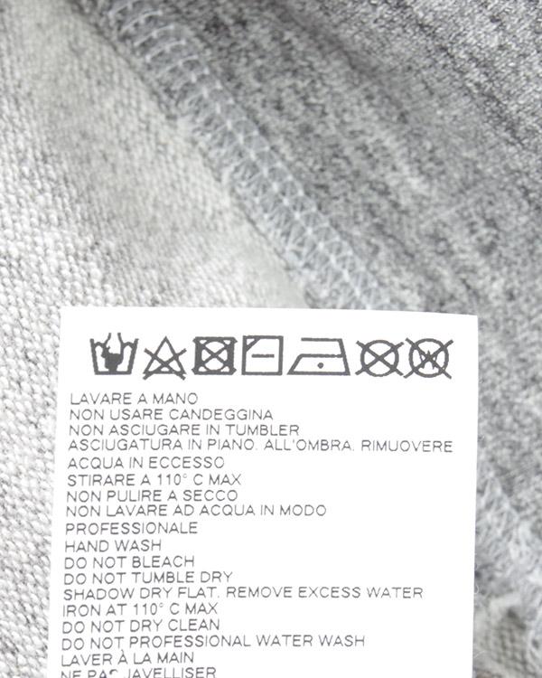 мужская свитшот DSQUARED2, сезон: зима 2017/18. Купить за 20000 руб. | Фото $i