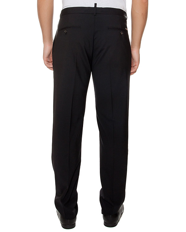мужская брюки DSQUARED, сезон: зима 2016/17. Купить за 14900 руб. | Фото 2