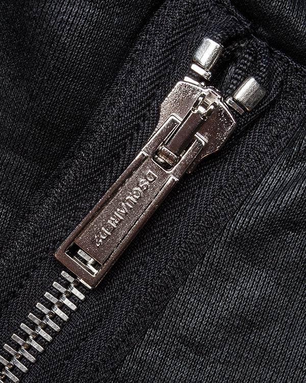мужская брюки DSQUARED, сезон: зима 2016/17. Купить за 23100 руб. | Фото 4