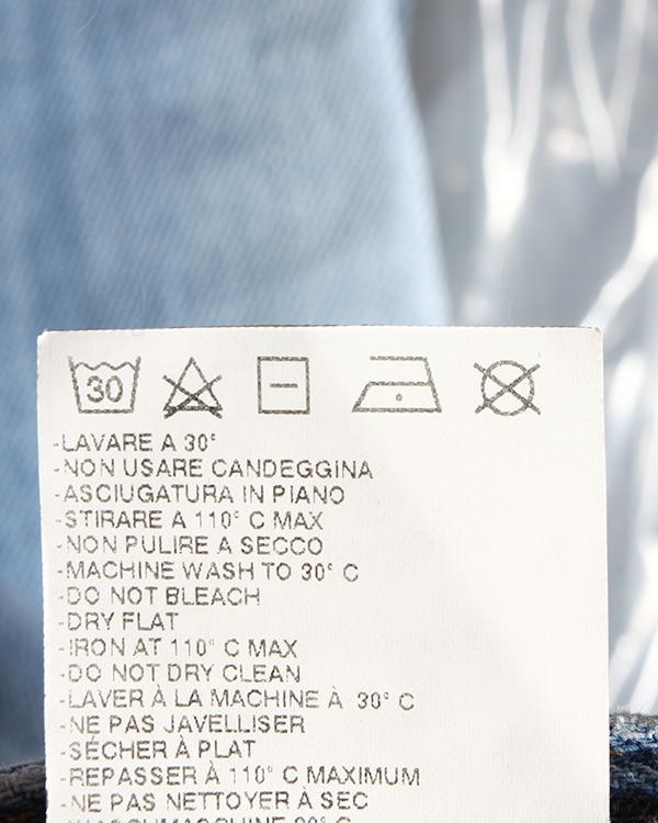 мужская джинсы DSQUARED, сезон: лето 2015. Купить за 15400 руб. | Фото 5