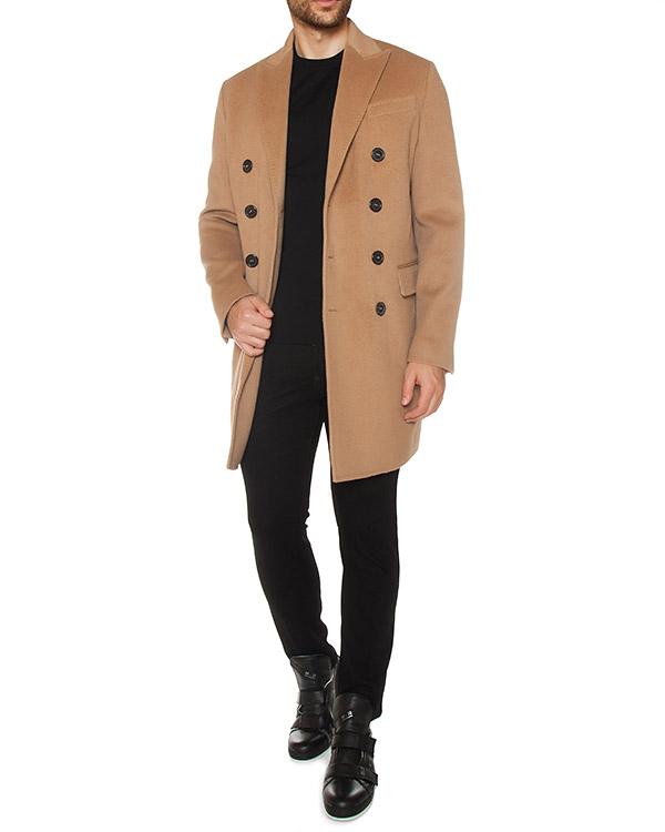 мужская джинсы DSQUARED2, сезон: зима 2017/18. Купить за 23400 руб. | Фото $i