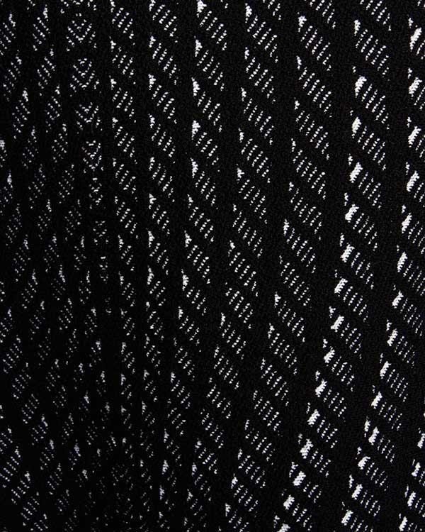 женская юбка DIANE von FURSTENBERG, сезон: зима 2013/14. Купить за 6900 руб. | Фото 4