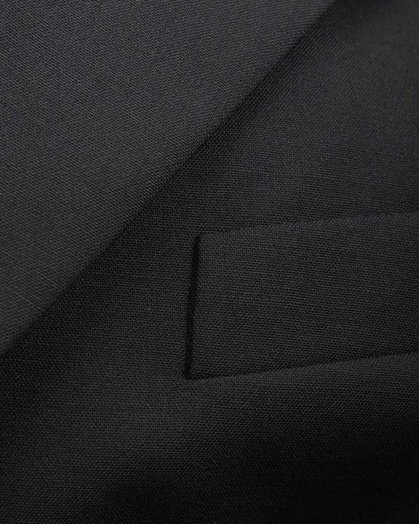 женская пиджак DSQUARED, сезон: зима 2013/14. Купить за 20000 руб. | Фото 4