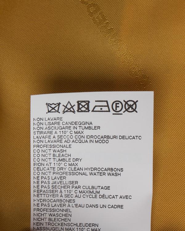 женская жакет DSQUARED2, сезон: зима 2017/18. Купить за 83200 руб. | Фото $i