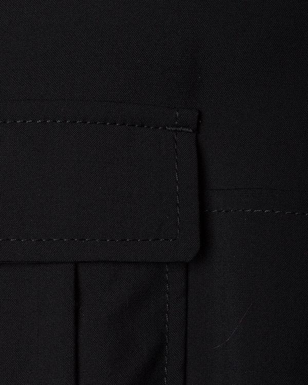 женская платье DSQUARED, сезон: зима 2012/13. Купить за 21300 руб.   Фото 4