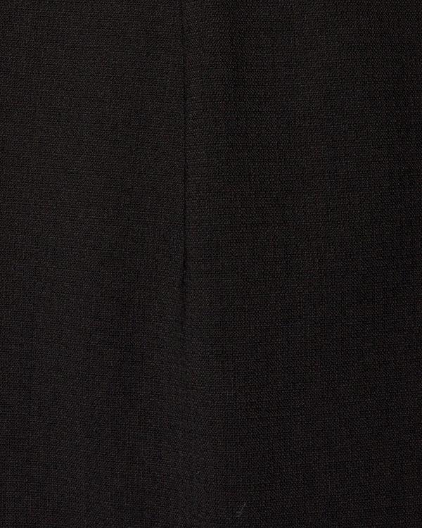 женская платье DSQUARED, сезон: зима 2012/13. Купить за 11500 руб. | Фото $i