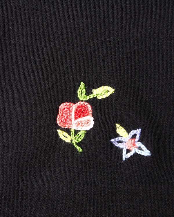 женская платье DSQUARED, сезон: зима 2013/14. Купить за 16500 руб. | Фото 4